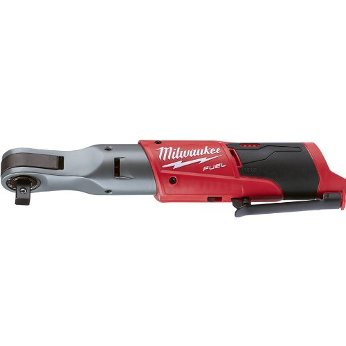Spärrskaft MILWAUKEE M12 FIR12-0 1/2  12 V utan batteri